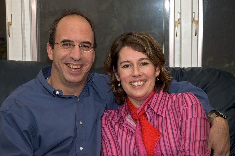 Steve and Chris   (Nov 26, 2004, 05:42pm)