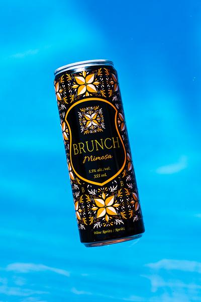 Drinkbrunch_DSCF8144.png