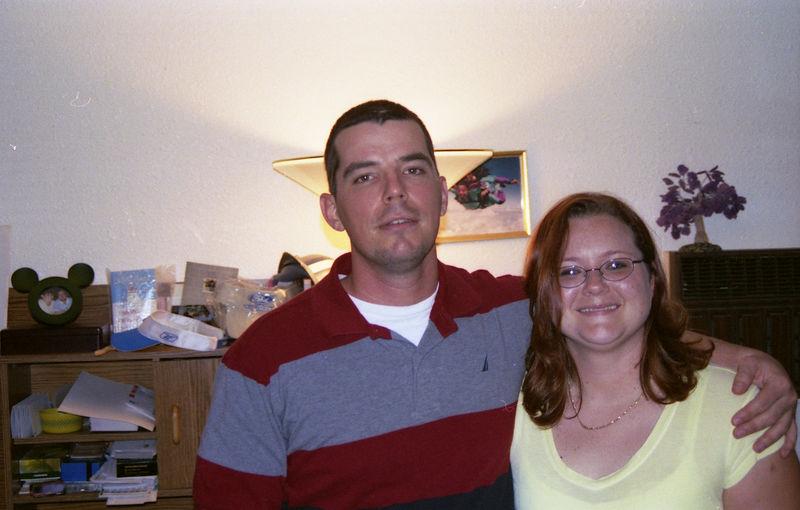 2004 11 25 - Thanksgiving 008.jpg
