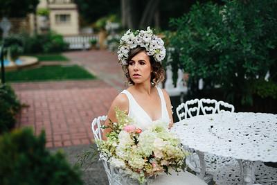 Caitie   Lairmont Bridal