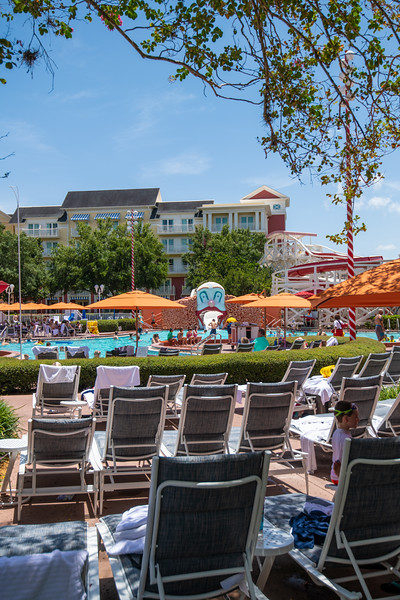 Dinsey Resorts-2-329.jpg
