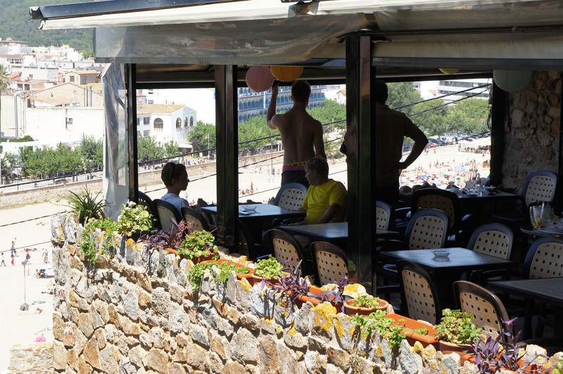 2011-08-475-Испания-ТоссаДеМар.JPG