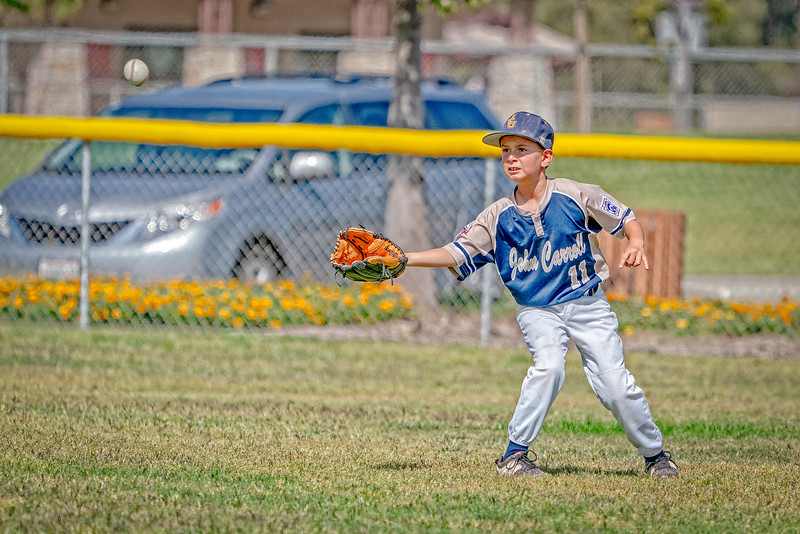 Baseball2019_05-2199-4361-5.jpg