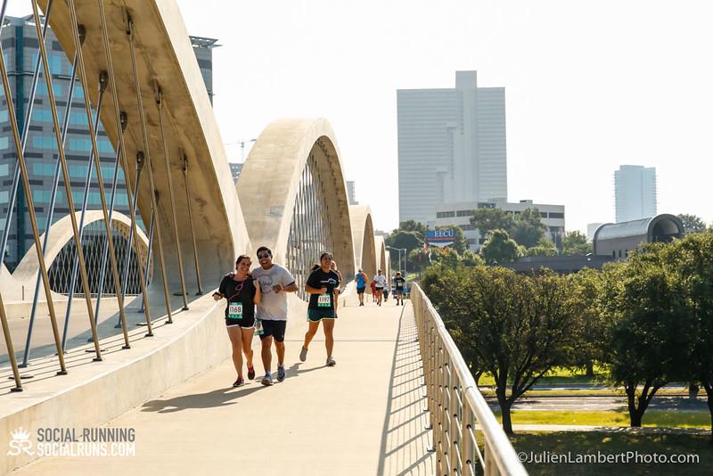 Fort Worth-Social Running_917-0458.jpg