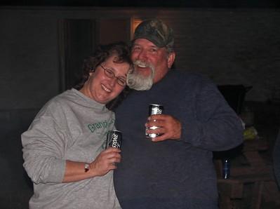2006-11 Bonfire Chapman Ks
