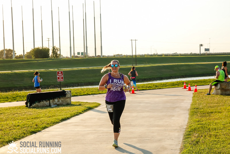 National Run Day 5k-Social Running-2656.jpg