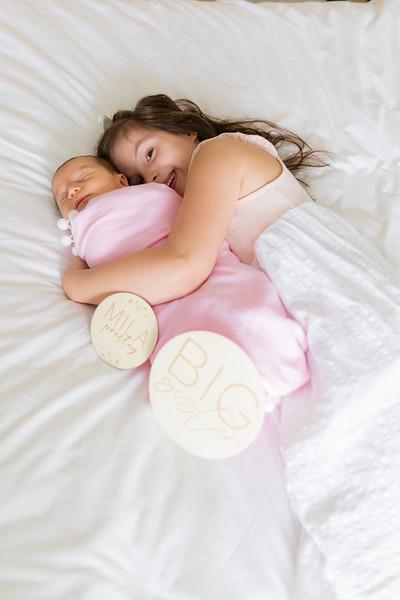 Mila Newborn-92.jpg