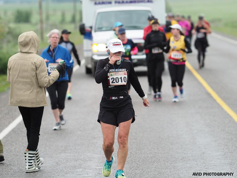 Millarville Marathon 2018 (217).jpg