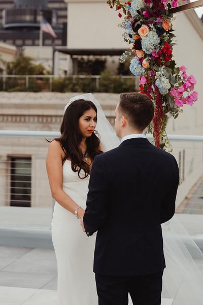 www.jennyrolappphoto.com_Liz_Drew_Wedding_LAAC-251.jpg
