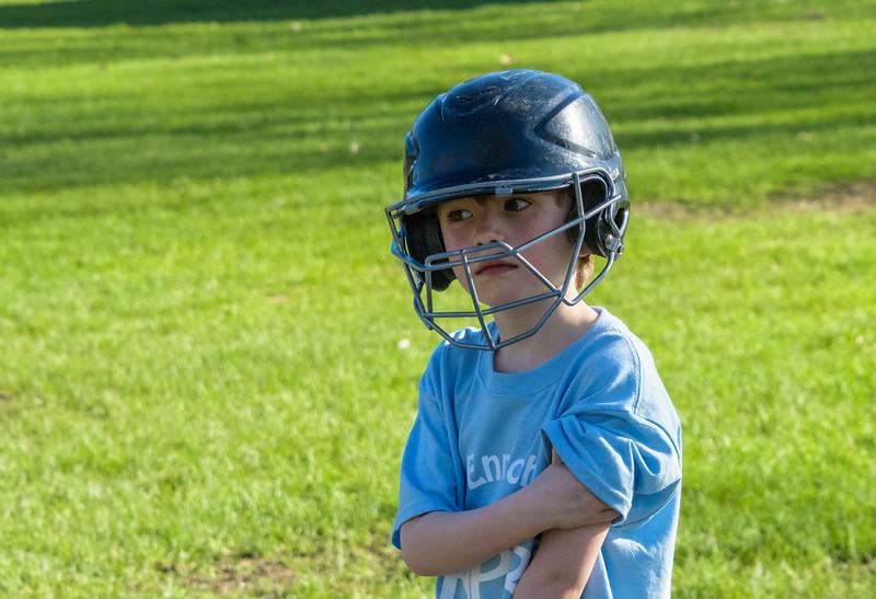 Ciaráns First Baseball Game -_5000573.jpg