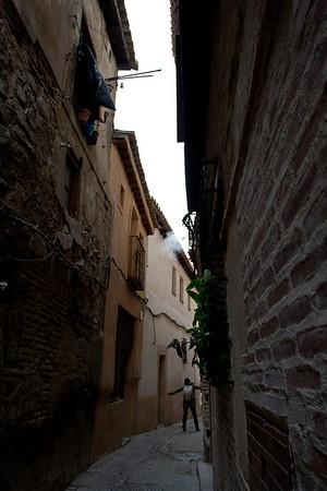 2010 Toledo, Spain