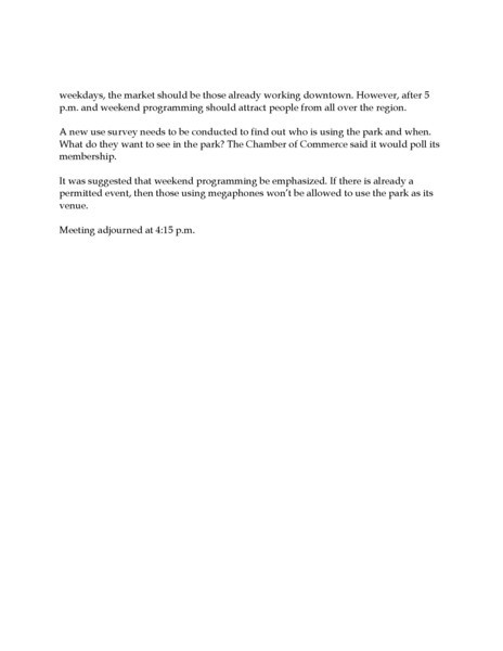 HEMMING PLAZA MEETING MINUTES_Page_12.jpg