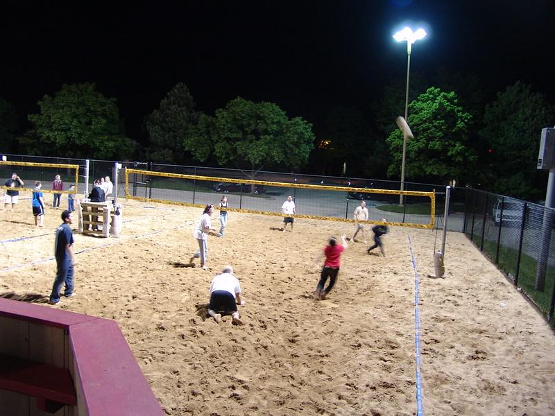 2005-5-20 Volleyball 001.jpg