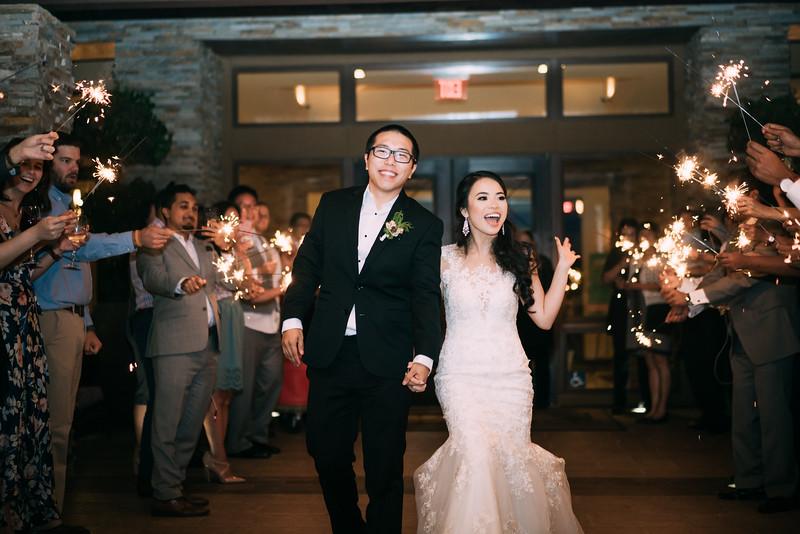 Angelina and Felix Wedding-1196.jpg