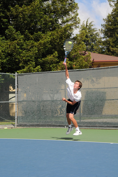 menlo-tennis-2013-boys-as-freshman 7.jpg
