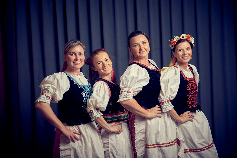9th Czech, Moravian and Slovak Folklore Festival in San Diego 15.jpg