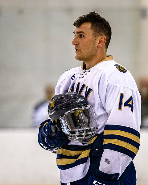 2019-11-22-NAVY-Hockey-vs-WCU-40.jpg