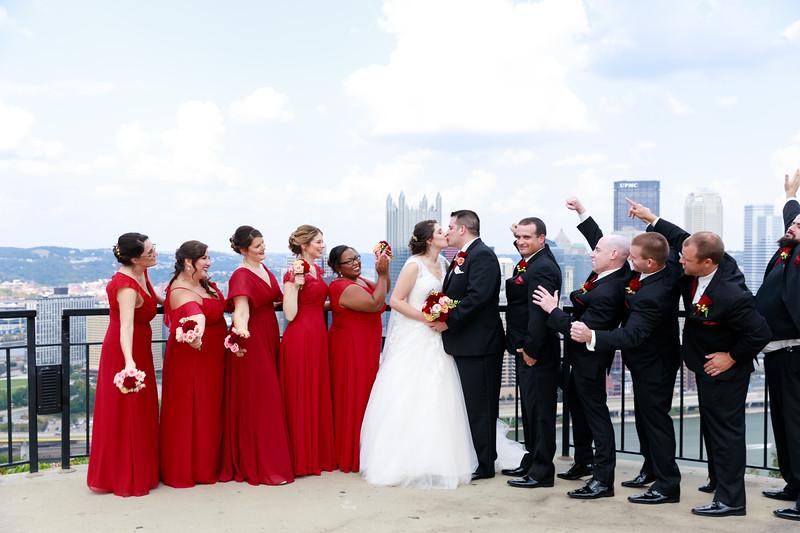 0887-Trybus-Wedding.jpg
