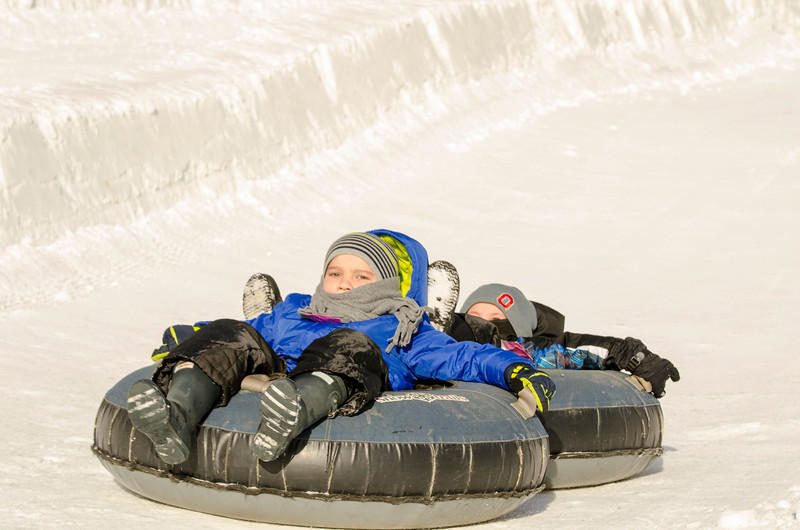 Snow-Tubing_12-30-14_Snow-Trails-28.jpg