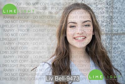 Liv Bell