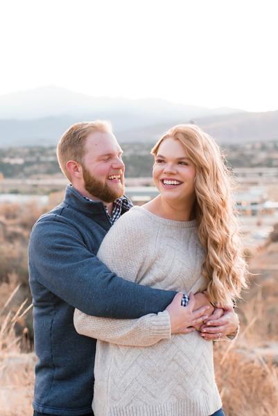 Sean & Erica 10.2019-218.jpg