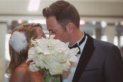 Nick + Karen Wedding Teaser Gallery