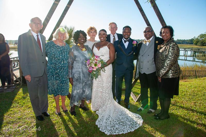 Lolis Wedding Edits-360.JPG
