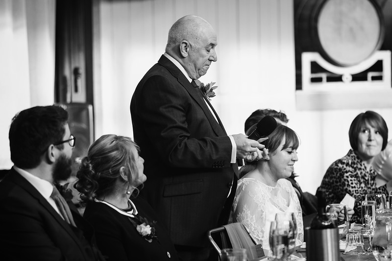 Mannion Wedding - 350.jpg