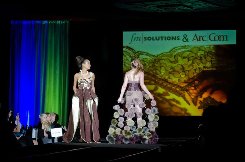 IIDA Couture 2012-245.jpg