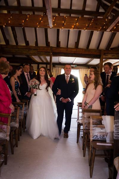 Wedding_Adam_Katie_Fisher_reid_rooms_bensavellphotography-0246.jpg