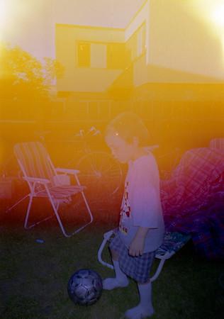 02-07-30 Developed Summertime