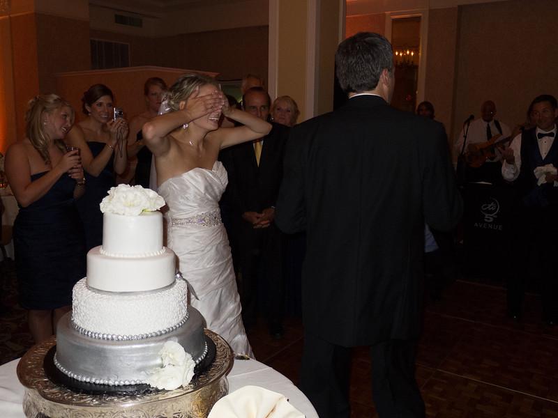 Rick and Kristen Wedding-210.jpg