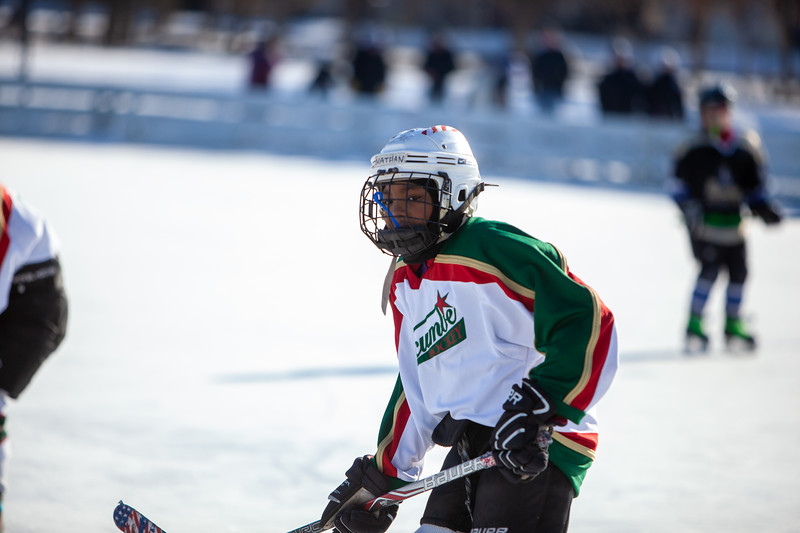17th Annual - Edgcumbe Squirt C Tourny - January - 2020 - 8516.jpg