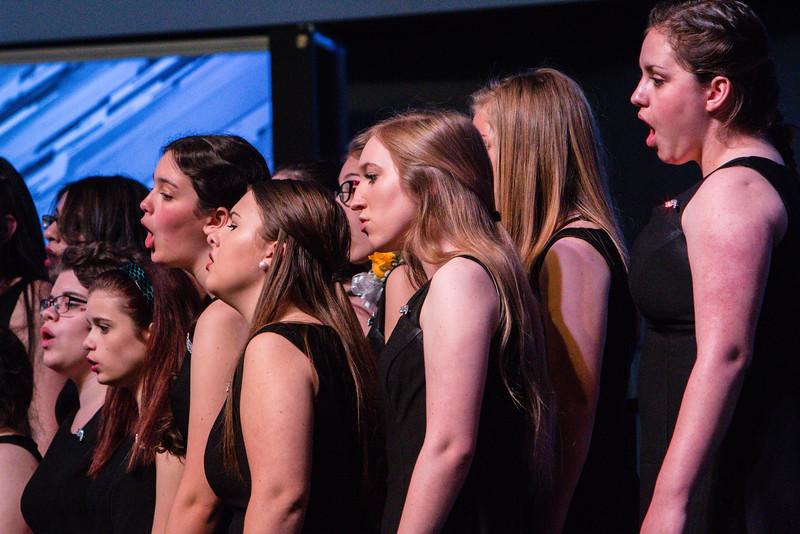 0695 Apex HS Choral Dept - Spring Concert 4-21-16.jpg