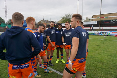 Fax v Sheffield 1895Cup June2019