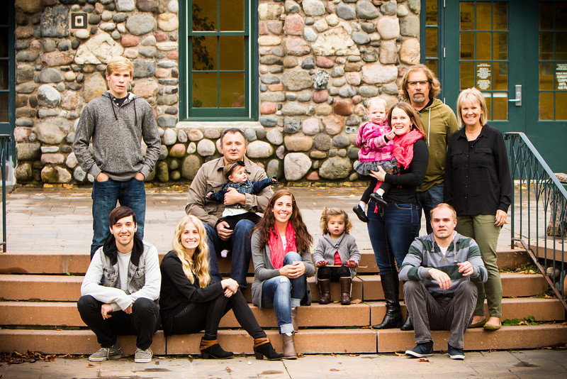 Anderson Family-9757.jpg