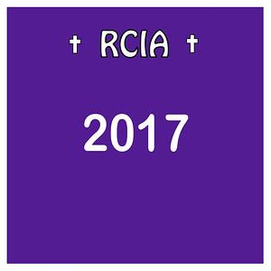 RCIA 2017