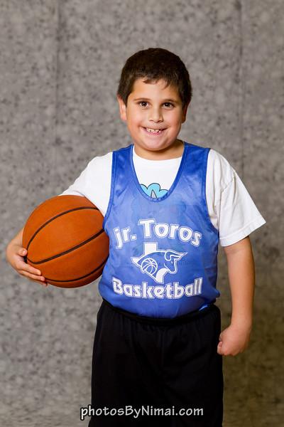 JCC_Basketball_2010-12-05_13-56-4326.jpg