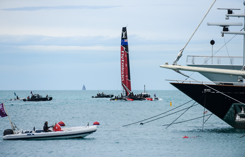 Ronnie Peters AmericasCup B-79.jpg