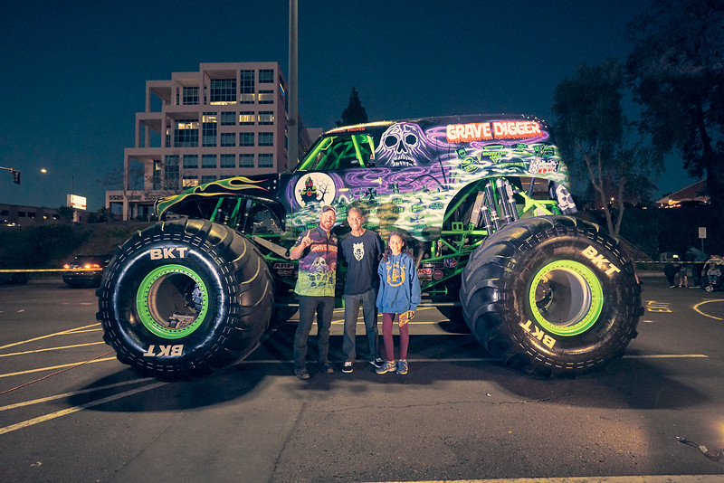 Grossmont Center Monster Jam Truck 2019 233.jpg