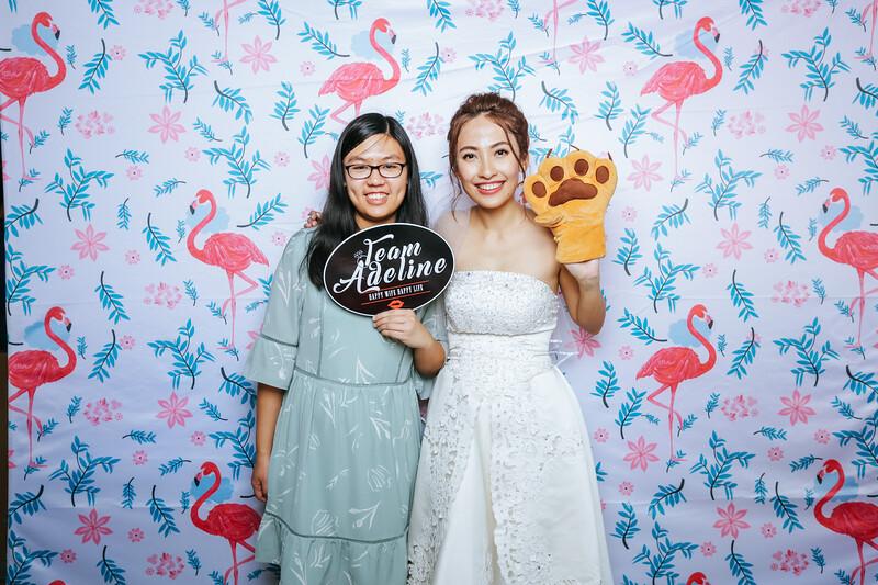 Adeline's Singles_105.jpg