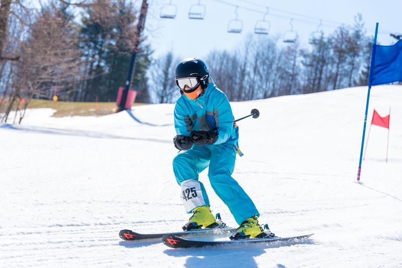 56th-Ski-Carnival-Sunday-2017_Snow-Trails_Ohio-2853.jpg