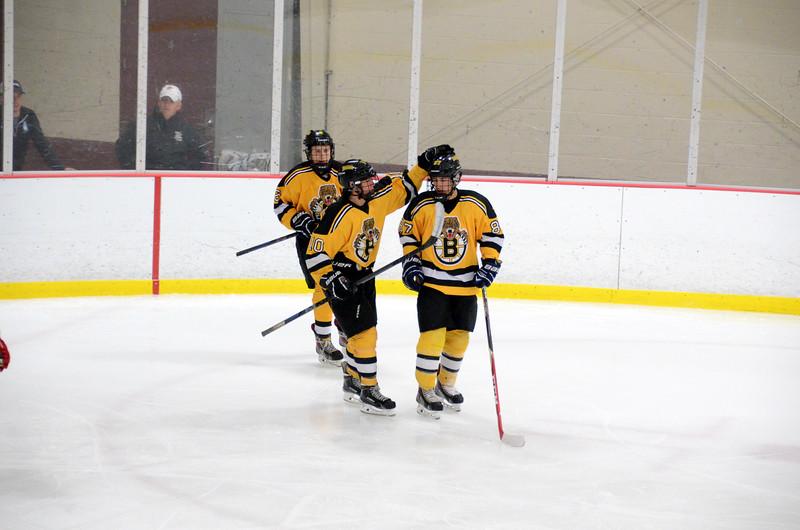 141004 Jr. Bruins vs. Boston Bulldogs-023.JPG