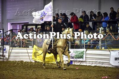 2014 Pierson MRCA Saturday