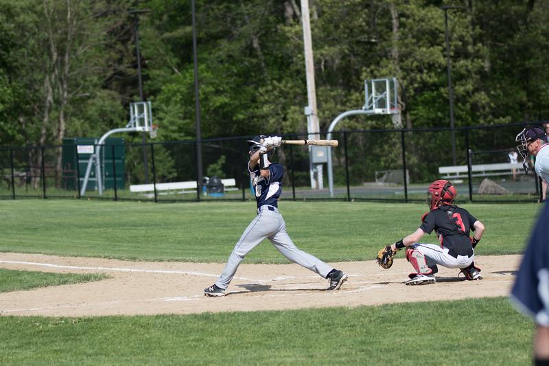 freshmanbaseball-170519-007.JPG