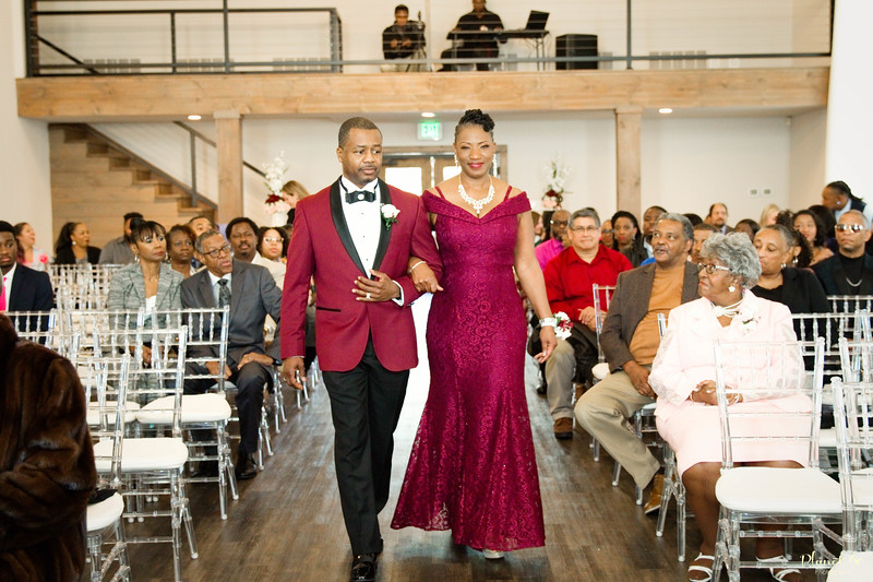 Chante & Ellis Wedding-212.jpg