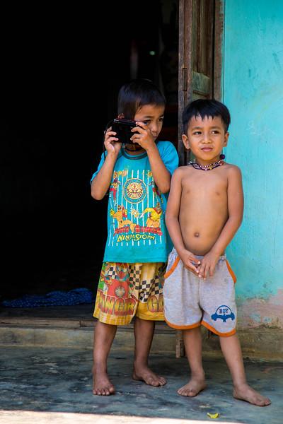 Vietnam-204.jpg