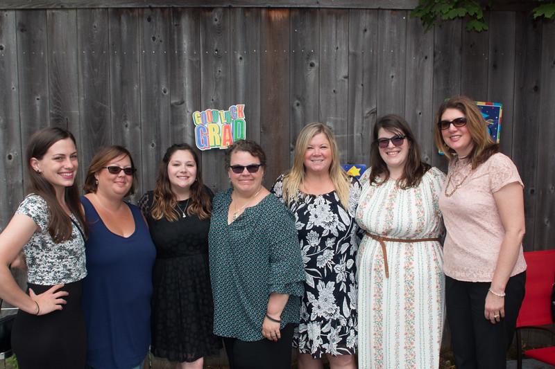 Danny's Grad Party 2018-13.jpg