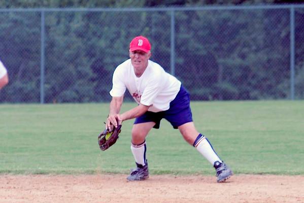 Doc's Sports Retreat vs Joseph Chev