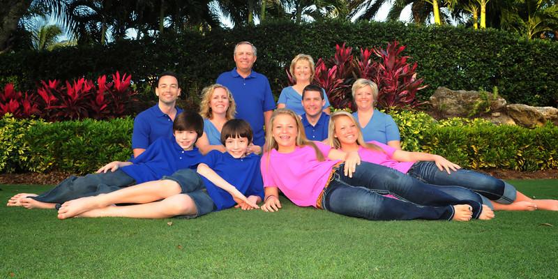 Sue's Grandezza's family Portraits 131.JPG